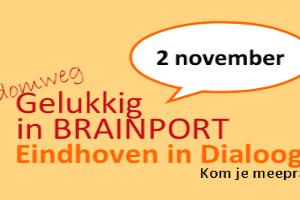 Meld je aan voor 2 nov op eindhovenindialoog.nl