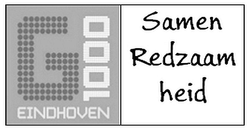 G1000 Eindhoven Samenredzaamheid