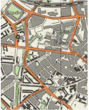 Eindhoven 1984