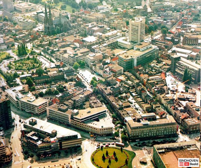 Eindhoven in beeld #26197